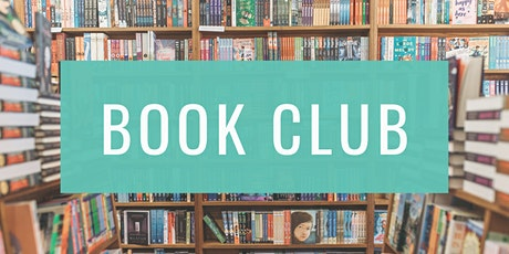 Friday Year 5 and 6 Book Club: Term 3 tickets