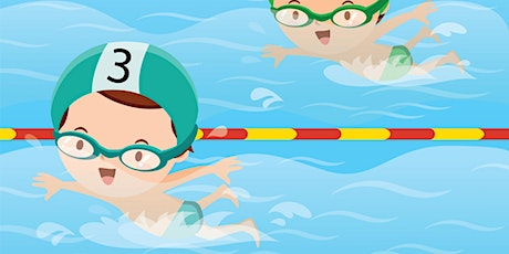 Swim & Survive swimming lessons under 14s at Riverton tickets
