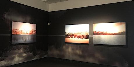 Exhibition launch: Surreal Landscapes tickets
