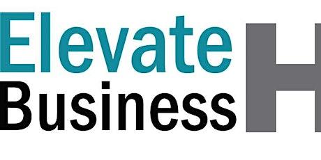 Business Plan Basics-Minneapolis Business Mentors tickets