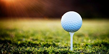 Golf Clinic - Sefton tickets