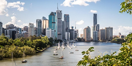 An ADF families event: NAIDOC Week coffee and walking tour, Brisbane tickets