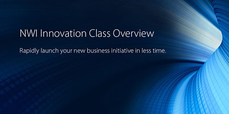 Innovate to Create Your Next Step tickets