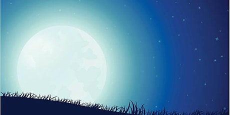 Stories & Sound Full Moon Ceremony tickets