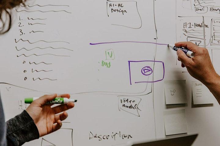 青年鐳射設計工作坊 image