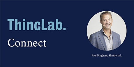 ThincLab Connect tickets