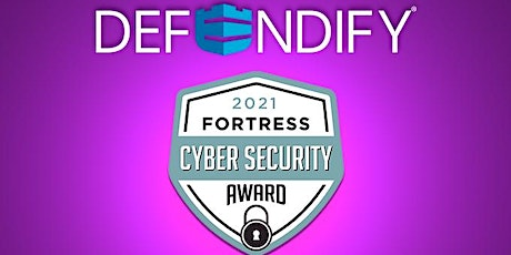 Cybersecurity Tools to Protect Your Business  - DEFENDIFY with AVS tickets