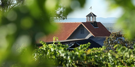 Hunter Valley Writing & Wine Weekend tickets