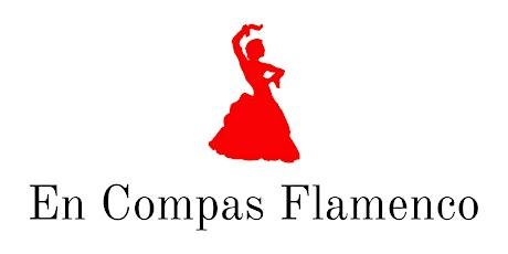 En Compas Flamenco 6th Annual Performance tickets