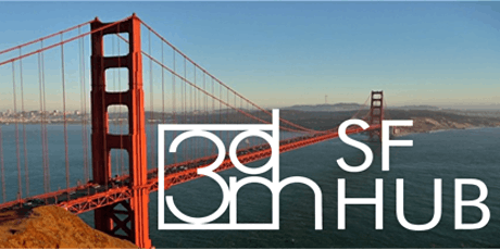 3DM James Learning Community | SF Bay Area | Immersion #1 | BE Disciples tickets