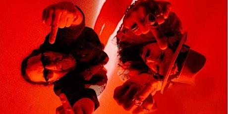 SNOTTY NOSE REZ KIDS + Lex Leosis + Lobo Lara tickets