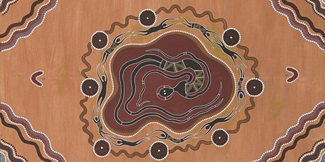 Jimbeyer Boondjhil Indigenous Cultural Awareness Training tickets