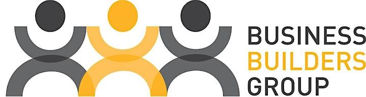 BBG Brisbane Business Forum image