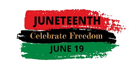 Juneteenth Paint, Sip & Eat in Rochester NY tickets