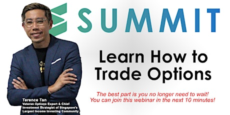 Increase Your Income and Savings with Options Trading tickets