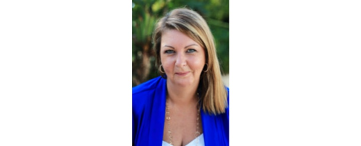 Female Founders Cairns - Grants & Funding Strategies to Grow Your Business image