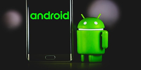 Get More From Your Android  Device (eWorkshop) tickets