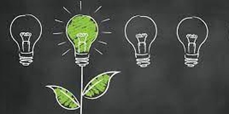Could going green be an excellent plan for business profitability? tickets