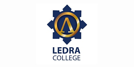 Ledra College Open Day tickets