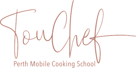 Kids Cookie Decorating Class tickets