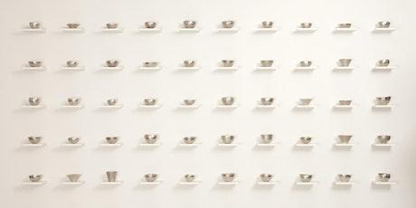 百錫齊鳴 Hundred Tins in Unison tickets