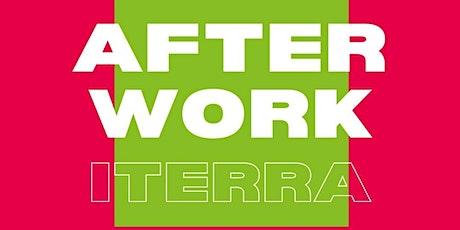 Afterwork iTerra billets