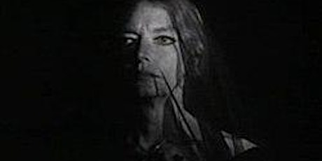 Occult World, Art & Poetry of Marjorie Cameron - Dr. Manon Hedenborg White tickets