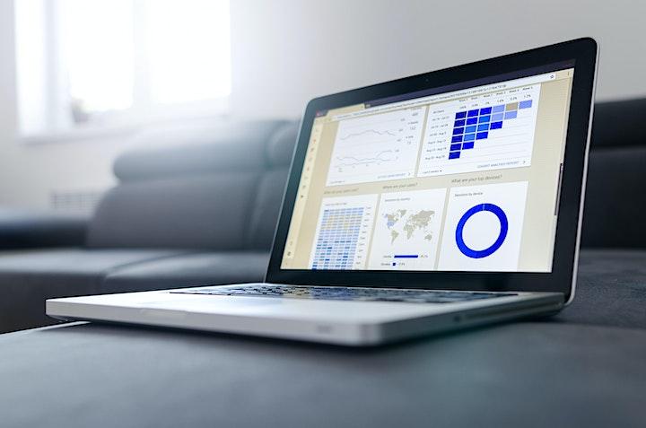Microsoft Excel Intermediate image