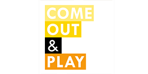Come Out & Play at Kickstarter