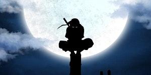 Awesome Superheroes - Ninja Training Camp