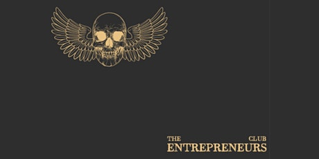 Entrepreneurs Club - Noosa Chapter tickets