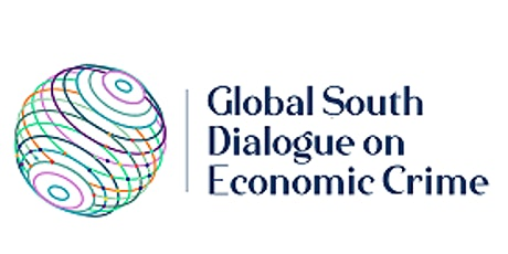 Tax-Related Illicit Financial Flows: Perspectives from the Global South tickets