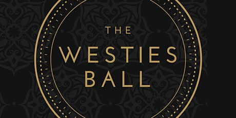 Westies Brownlow Ball 2021 tickets