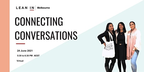 Connecting Conversations tickets