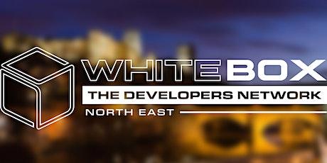 Developers Network - North East (Darlington) tickets