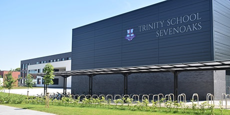 School Tours for Year 7 September 2022 Intake tickets