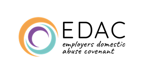 EDAC Talks: Mentoring tickets