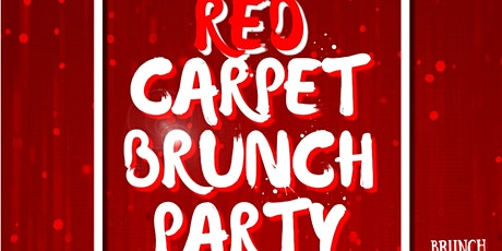 QUANNA'S 25th BRUNCH tickets