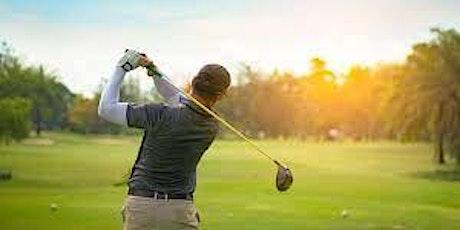 Transitions UK Golf Day Birmingham! tickets