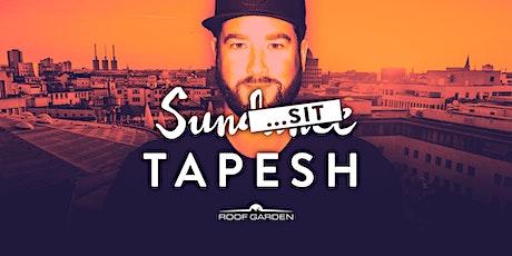 Sundance w/ Tapesh Tickets