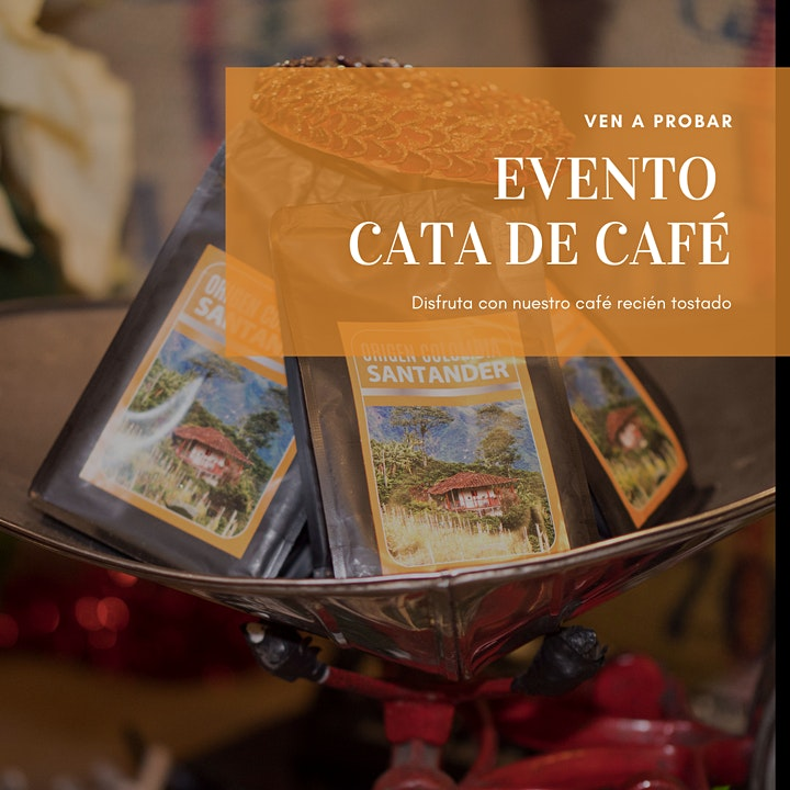 Imagen de Copia de Copia de Degustación de Café