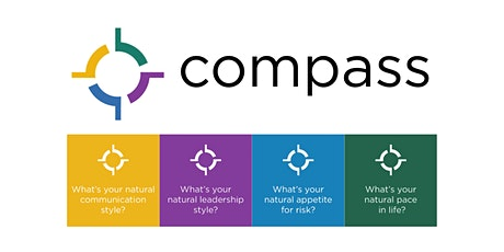 Compass: People Performance Tools tickets