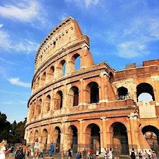 Summer Italian Beginner Course tickets