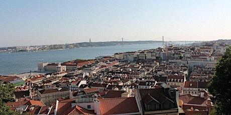 Summer Portuguese Beginner Course tickets