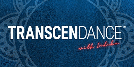 TranscenDANCE™ with Indika tickets