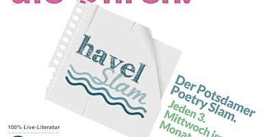 Havel+Slam+Open+Air