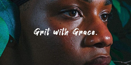 Grit With Grace tickets