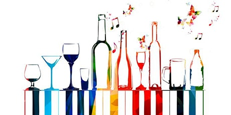 Passion, Fire, and Grace:  A Spanish Wine Affair at Le Piano Bar tickets