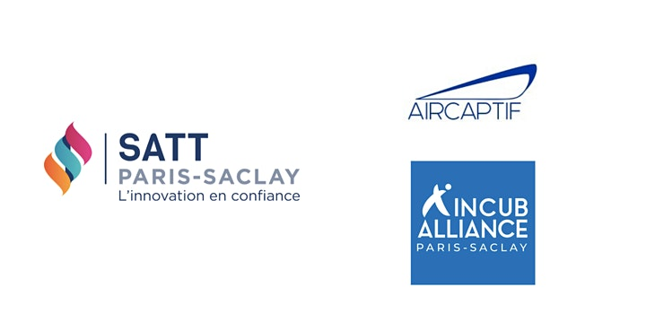 Image pour Summer Event de  La French Tech Paris-Saclay