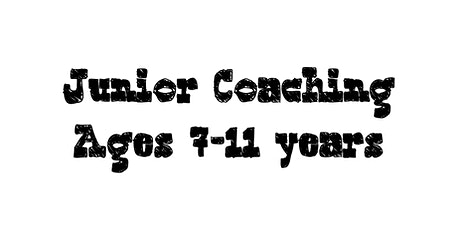 BoulderWorld Summer Coaching Ages 7-11Years tickets